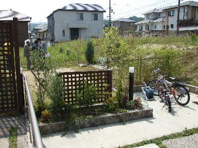 2007_0523eguchi_017.JPG