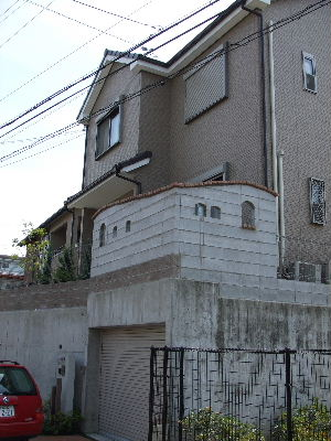 2007_0605_072.JPG