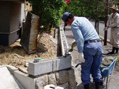 2007_0616morita_064.JPG