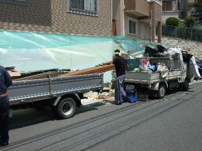 2007_0623eguchi_020.JPG