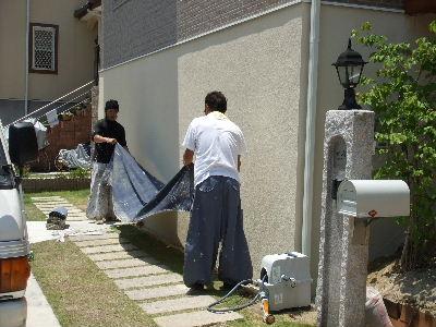 2007_0623eguchi_027.JPG