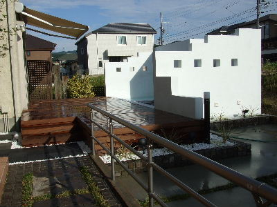 2007_0623eguchi_094.JPG