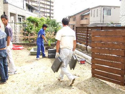 2007_0626inoue_006.JPG
