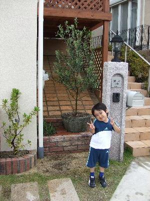 2007_0701iuchi_002.JPG
