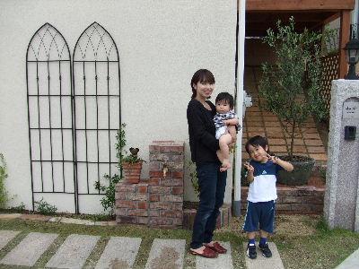 2007_0701iuchi_010.JPG