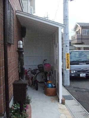 2007_0821sasaki_001.JPG