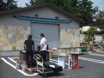 2007_0827nouryousai_018.JPG