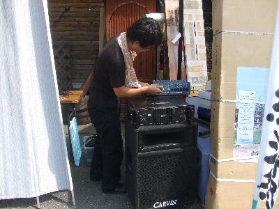2007_0827nouryousai_019.JPG