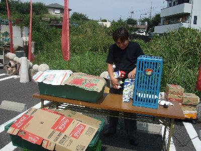 2007_0827nouryousai_021.JPG