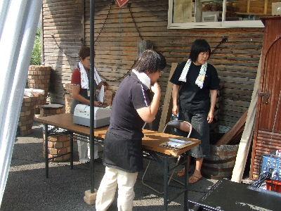 2007_0827nouryousai_026.JPG