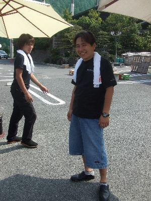 2007_0827nouryousai_027.JPG