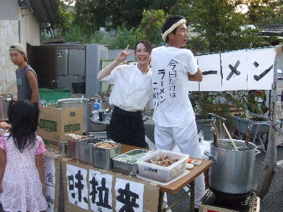 2007_0827nouryousai_040.JPG