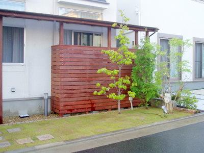 fujisakatenjintyou%20aoki59.JPG