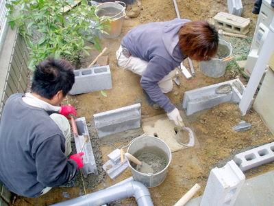 fukurokutani%20nakamura20.JPG