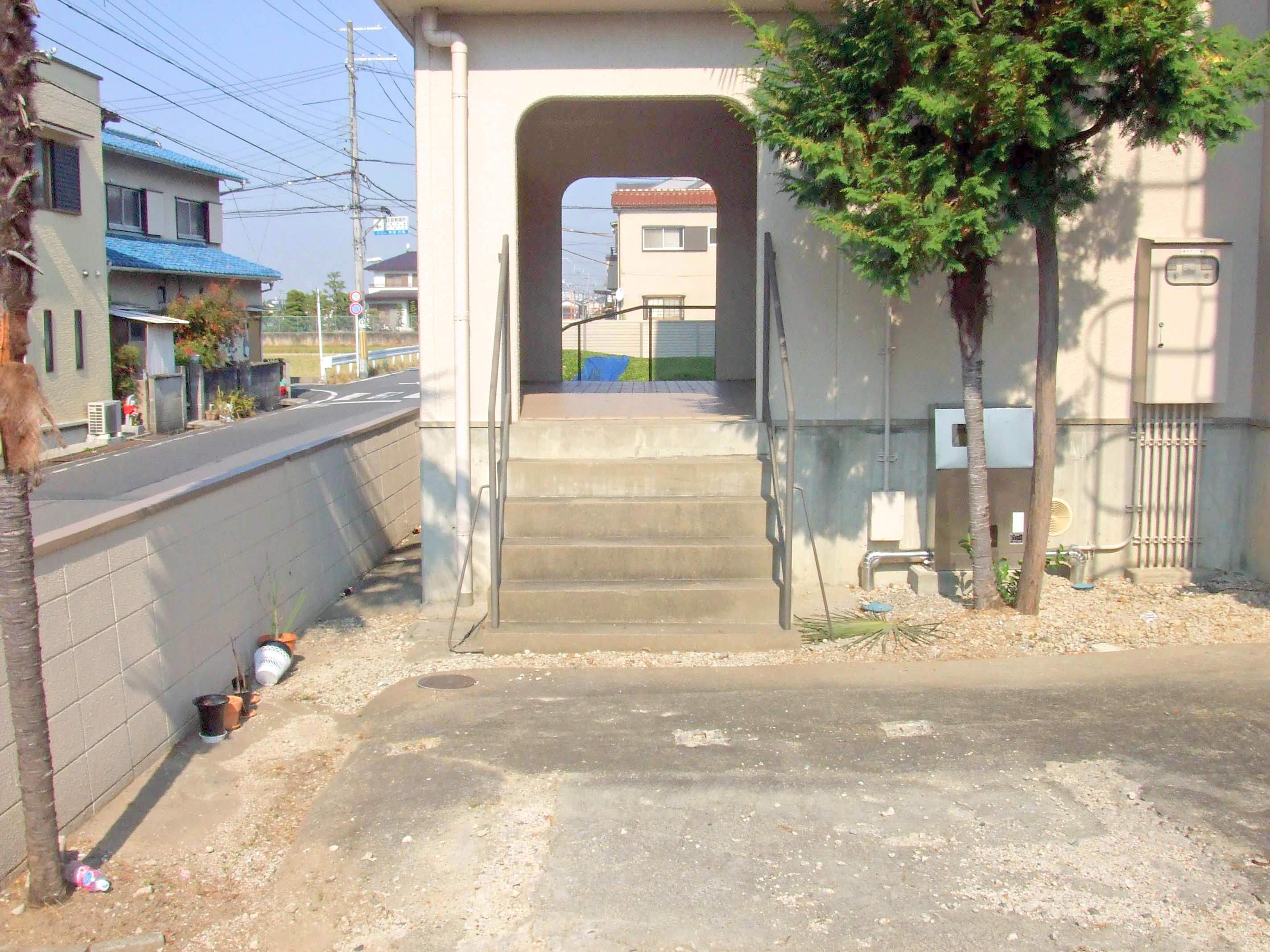 haidensu11_edited.JPG