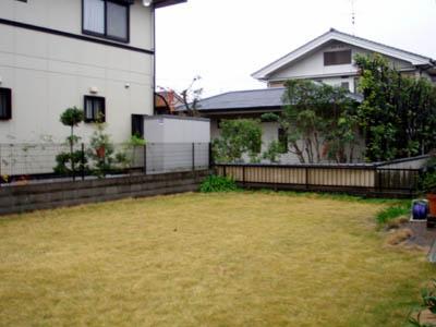 hamaguchi11.JPG