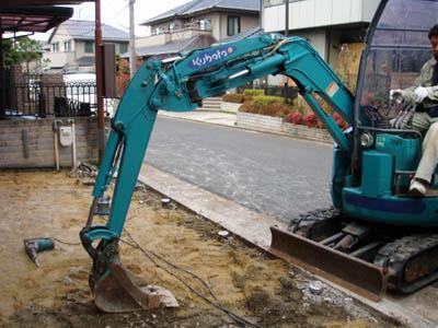hamaguchi36.JPG