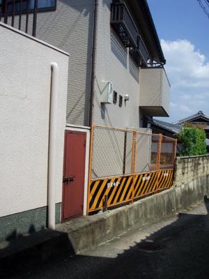 hasegawa07.JPG