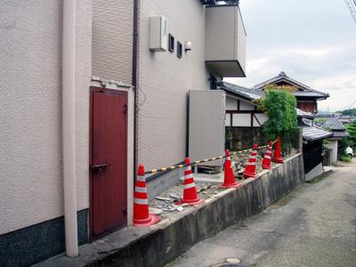 hasegawa15.JPG