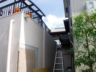 hasegawa31.JPG