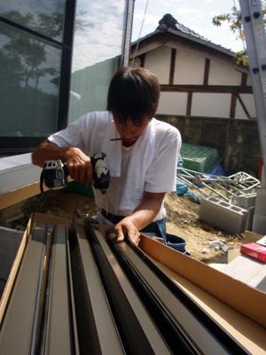 hasegawa33.JPG