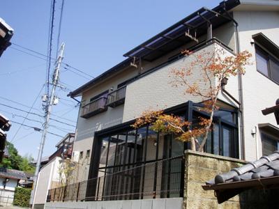 hasegawa94.JPG