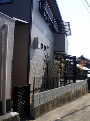 hasegawa97.JPG