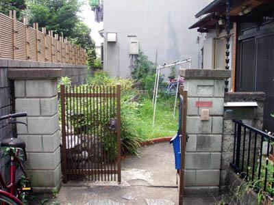 hashimoto01.JPG