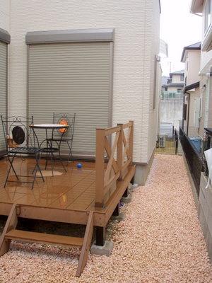 hashimotohigashihara%20yamanaka03.JPG