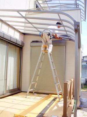 hashimotohigashihara%20yamanaka05.JPG