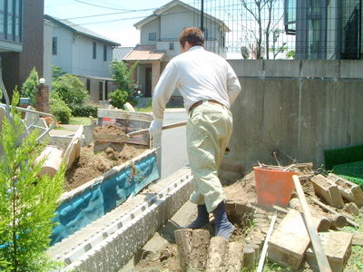 hashimotoizumigatani79%20maruyama02.JPG
