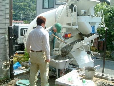 hashimotoizumigatani79%20maruyama10.JPG