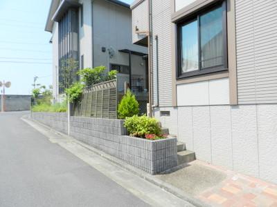 hashimotoizumigatani79%20maruyama34.JPG