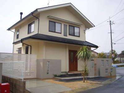 hayashi60.JPG