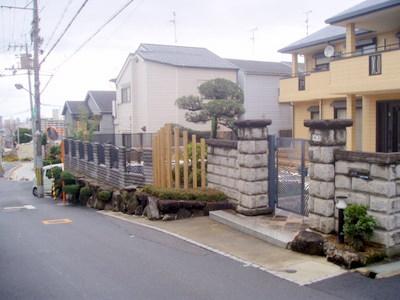 higami18.jpg