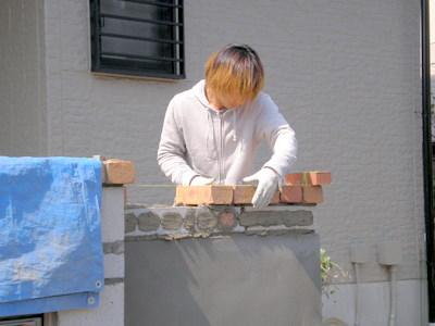 hirakatashikitayama1%20higuti01.JPG