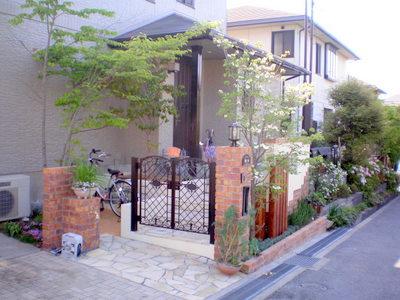 hirakatashikitayama1%20higuti24.JPG