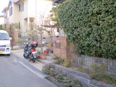 hirakatashikitayama1%20higuti59.JPG