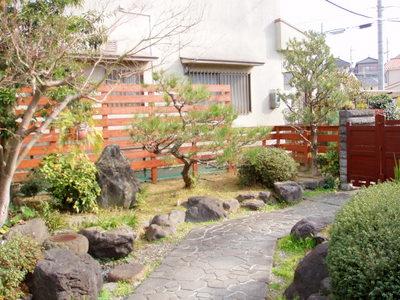 hirakawa%20yoshioka04.JPG