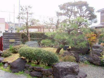 hirakawa%20yoshioka06.JPG