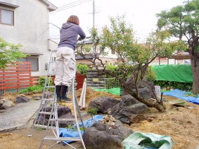 hirakawa%20yoshioka18.JPG