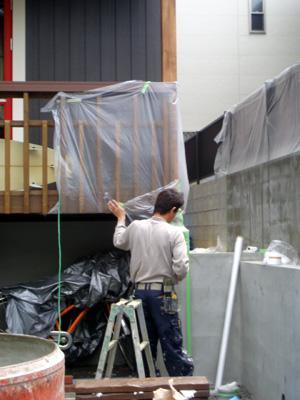 hoshiyama17.JPG