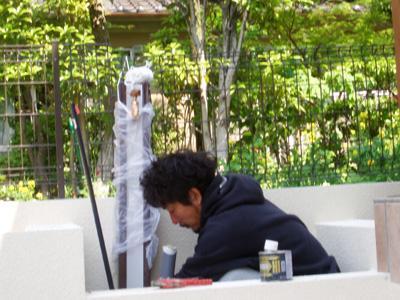 hoshiyama24.JPG