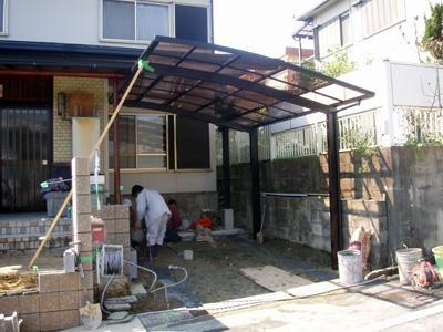 ishii48.JPG