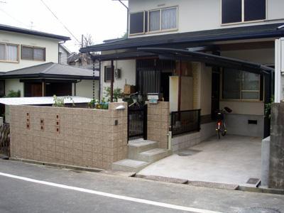 ishii56.JPG