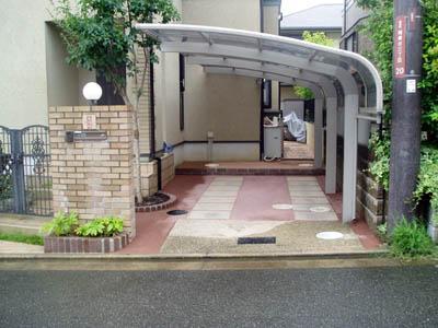 iwasaki44.JPG