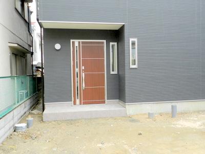 katanoshihoshida8%20shirai16.JPG