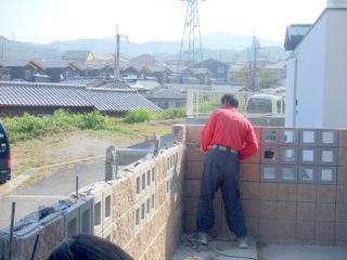 kawasaki06.jpg