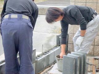 kawasaki08.jpg