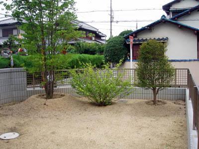 kubota02.JPG